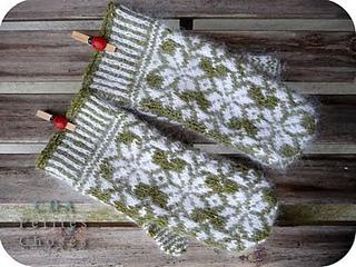 Moufles-jacquard-tricot-13_small2