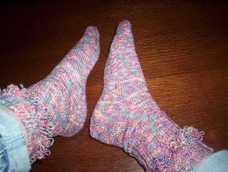Socks_002_small2