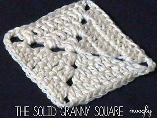 The-solid-granny-square_small2