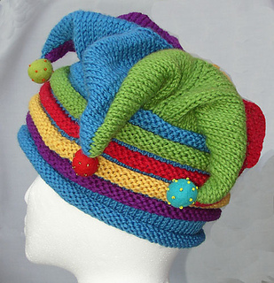 Partytimehat_small2