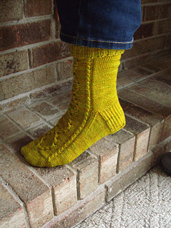 Maple_leaf_cable_socks_006_small2