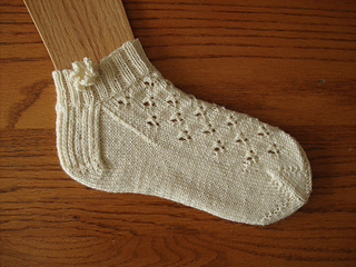 Cinnamon_bay_socks_022_small2