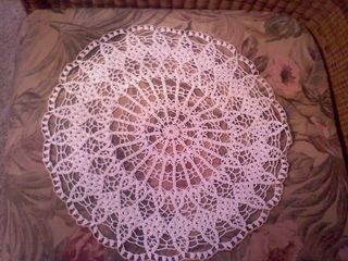 Brocade_white_doily_small2