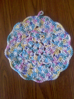Doily_dishcloth_small2
