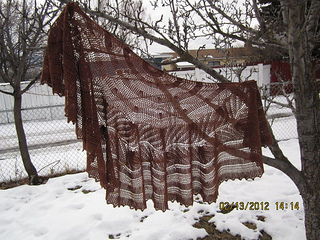 Hot_chocolate_honeymeade_shawl_8_small2