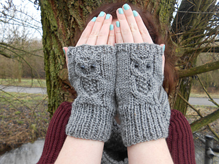 Ravelry: Simply Knitting 94, June 2012 - patterns