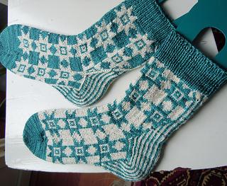 Sokker_patchwork_hvit_blue_small2