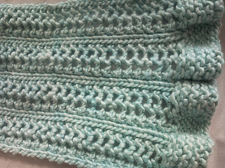 Herringbone_lace_closeup_small2