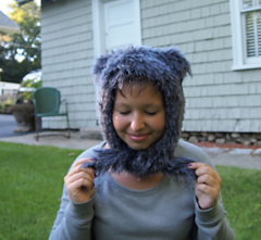 Bearhat2_small
