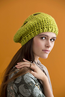 Vh-lime_beret2068_small2
