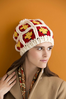 Vh-granny_hat2157_small2