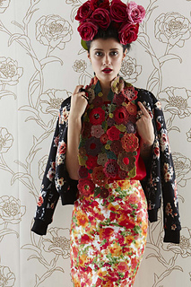Noro_ss14_flowers_06_small2