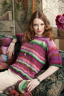Noro_ss14_waves_10_small2
