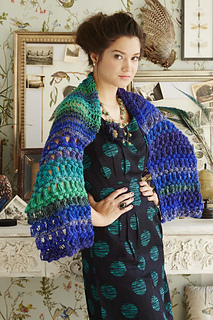 Noro_ss14_acc_03_small2