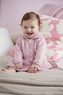 Ksf14_babygirl_01_small2