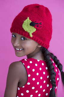 Ksh14_hats_20_small2
