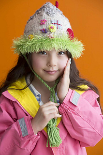 Ksh14_hats_03_small2