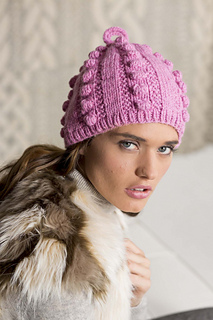 Hat_033_small2