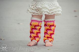Offshore_leggings__1__small2