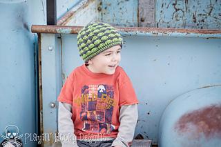 Kids_mogul-5_small2