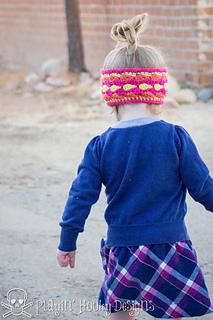 Mogul_headband-13_small2