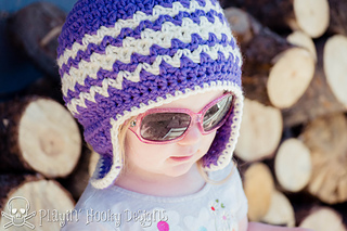 Toddler_zaggy-22_small2
