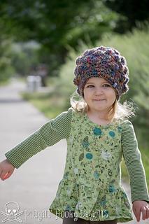 Boulder_beanie_kids-15_small2