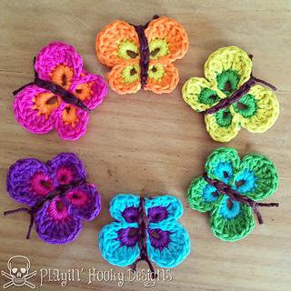 Bryns__butterflies-1_small2