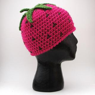 Pink_strawberry__1__small2