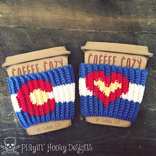Co_love_cozies-17_small2