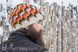 Offshore_beanie_adults-17-2_small2