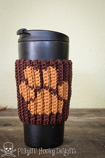 Paw_print_coffee_cozy-1_small2