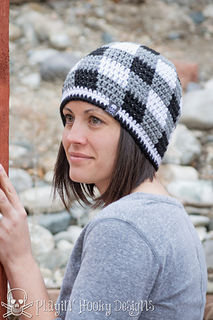 Gingham_beanie_adults__6__small2