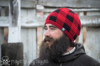 Gingham_beanie_adults__1__small2