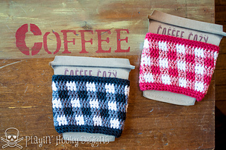 Gingham_cozy-17_small2