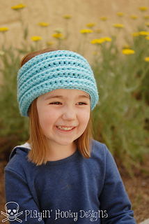 Ridgeline_headband-5_small2