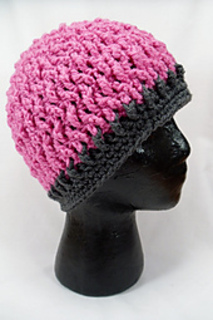 Twisted_beanie__1__small2