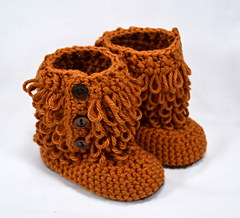 Arrya_s_booties__2__small