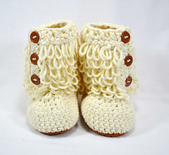 Arrya_s_booties__8__small