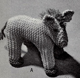 Beehive78_toy_horse_small2