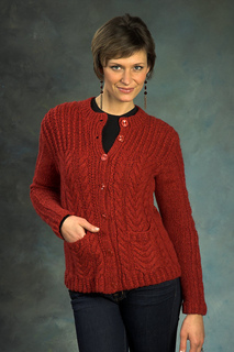 Baby_alpaca_aire_2386_front_small2