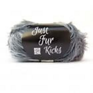0995_just_fur_kicks_small2