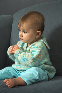 Baby_beenz_2639_small2