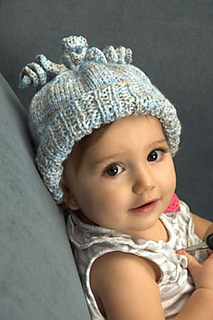 Web_f527_baby_beenz_small2