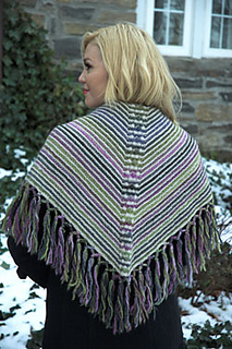 Galway_worsted_and_gina_2703_small2