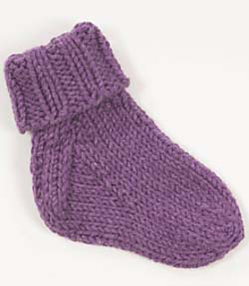 Purplejeanneesock_small2