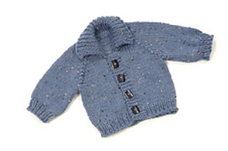 1873_jacket_small2