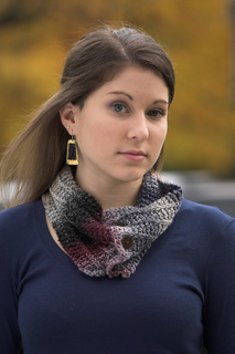 F361_neckwrap_small2
