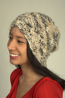 F412_camino_alpaca_hat_small2