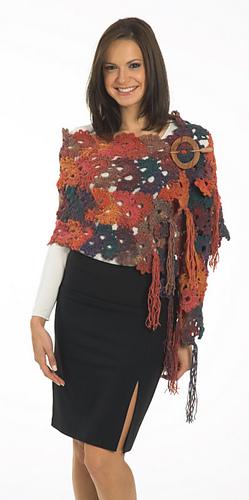 1352_crochet_medium